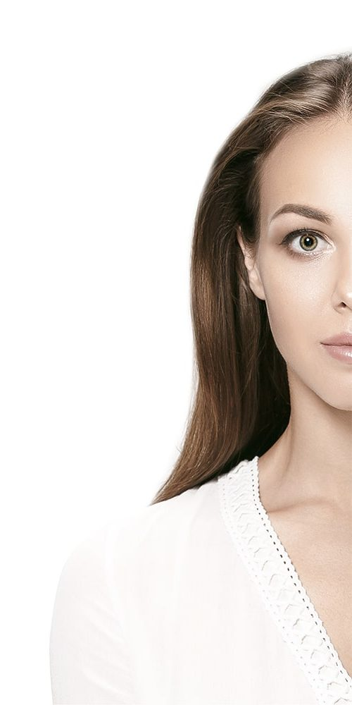 La Belle Vie Cosmetic & Plastic Surgery In Seattle, WA